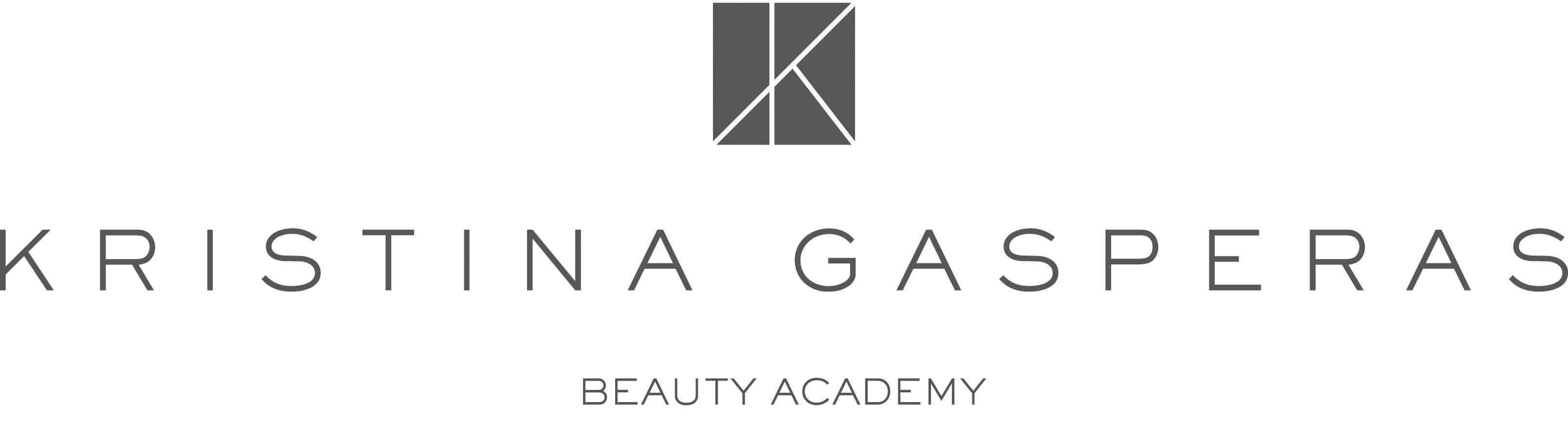 Kristina Gasperas Beauty Academy