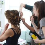 best hair courses london,best private hair courses london,best individual hair courses london,best bridal hair courses london,best group hair courses london,best hair courses richmond,best private hair courses richmond,best individual hair courses richmond,best bridal hair courses richmond,best group hair courses richmond,best hair courses surrey,best private hair courses surrey,best individual hair courses surrey,best bridal hair courses surrey,best group hair courses surrey,best hair courses ibiza,best private hair courses ibiza,best individual hair courses ibiza,best bridal hair courses ibiza,best group hair courses ibiza,best hair courses mallorca,best private hair courses mallorca,best individual hair courses mallorca,best bridal hair courses mallorca,best group hair courses mallorca,best hair courses majorca,best private hair courses majorca,best individual hair courses majorca,best bridal hair courses majorca,best group hair courses majorca,hair course gift vouchers,best hair school london,best bridal hair school london,best hair school richmond,best bridal hair school richmond,best hair school surrey,best bridal hair school surrey,best hair school ibiza,best bridal hair school ibiza,best hair school mallorca,best bridal hair school mallorca,best hair school majorca,best bridal hair school majorca,hair school gift vouchers,best hair academy london,best bridal hair academy london,best hair academy richmond,best bridal hair academy richmond,best hair academy surrey,best bridal hair academy surrey,best hair academy ibiza,best bridal hair academy ibiza,best hair academy mallorca,best bridal hair academy mallorca,best hair academy majorca,best bridal hair academy majorca,hair academy gift vouchers,best hairstyling courses london,best private hairstyling courses london,best individual hairstyling courses london,best bridal hairstyling courses london,best group hairstyling courses london,best hairstyling courses richmond,best private hairstyling courses richmond,bes