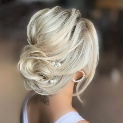 best online hair courses,best online hair lessons,best online hair tutorials,best online bridal hair courses,best online bridal hair lessons,best online bridal hair tutorials,best on-line hair courses,best on-line hair lessons,best on-line hair tutorials,best on-line bridal hair courses,best on-line bridal hair lessons,best on-line bridal hair tutorials,best online hairstyling courses,best online hairstyling lessons,best online hairstyling tutorials,best online bridal hairstyling courses,best online bridal hairstyling lessons,best online bridal hairstyling tutorials,best on-line hairstyling courses,best on-line hairstyling lessons,best on-line hairstyling tutorials,best on-line bridal hairstyling courses,best on-line bridal hairstyling lessons,best on-line bridal hairstyling tutorials