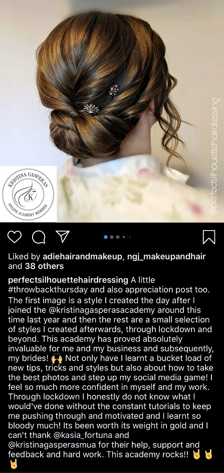 best hair courses london,best private hair courses london,best individual hair courses london,best bridal hair courses london,best group hair courses london,best hair courses uk,best private hair courses uk,best individual hair courses uk,best bridal hair courses uk,best group hair courses uk,best hair courses surrey,best private hair courses surrey,best individual hair courses surrey,best bridal hair courses surrey,best group hair courses surrey,best hair courses richmond,best private hair courses richmond,best individual hair courses richmond,best bridal hair courses richmond,best group hair courses richmond,best hair courses mallorca,best private hair courses mallorca,best individual hair courses mallorca,best bridal hair courses mallorca,best group hair courses mallorca,best hair courses majorca,best private hair courses majorca,best individual hair courses majorca,best bridal hair courses majorca,best group hair courses majorca,hair course gift vouchers,best hair school london,best bridal hair school london,best hair school uk,best bridal hair school uk,best hair school surrey,best bridal hair school surrey,best hair school richmond,best bridal hair school richmond,best hair school mallorca,best bridal hair school mallorca,best hair school majorca,best bridal hair school majorca,hair school gift vouchers,best hair academy london,best bridal hair academy london,best hair academy uk,best bridal hair academy uk,best hair academy surrey,best bridal hair academy surrey,best hair academy richmond,best bridal hair academy richmond,best hair academy mallorca,best bridal hair academy mallorca,best hair academy majorca,best bridal hair academy majorca,hair academy gift vouchers,best hairstyling courses london,best private hairstyling courses london,best individual hairstyling courses london,best bridal hairstyling courses london,best group hairstyling courses london,best hairstyling courses uk,best private hairstyling courses uk,best individual hairstyling courses uk,bes