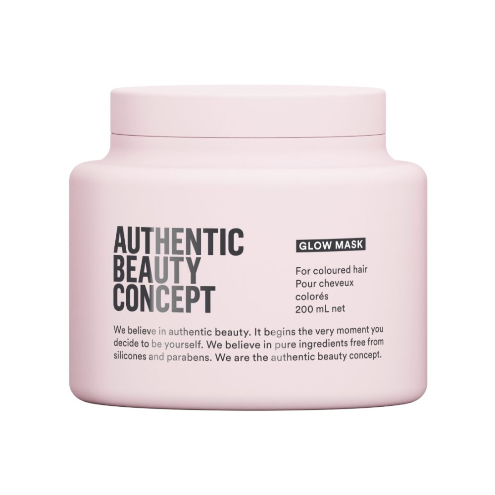 authentic beauty concept,haircare product,hair care product,hair mask,vegan haircare product,vegan hair care product,vegan hair mask