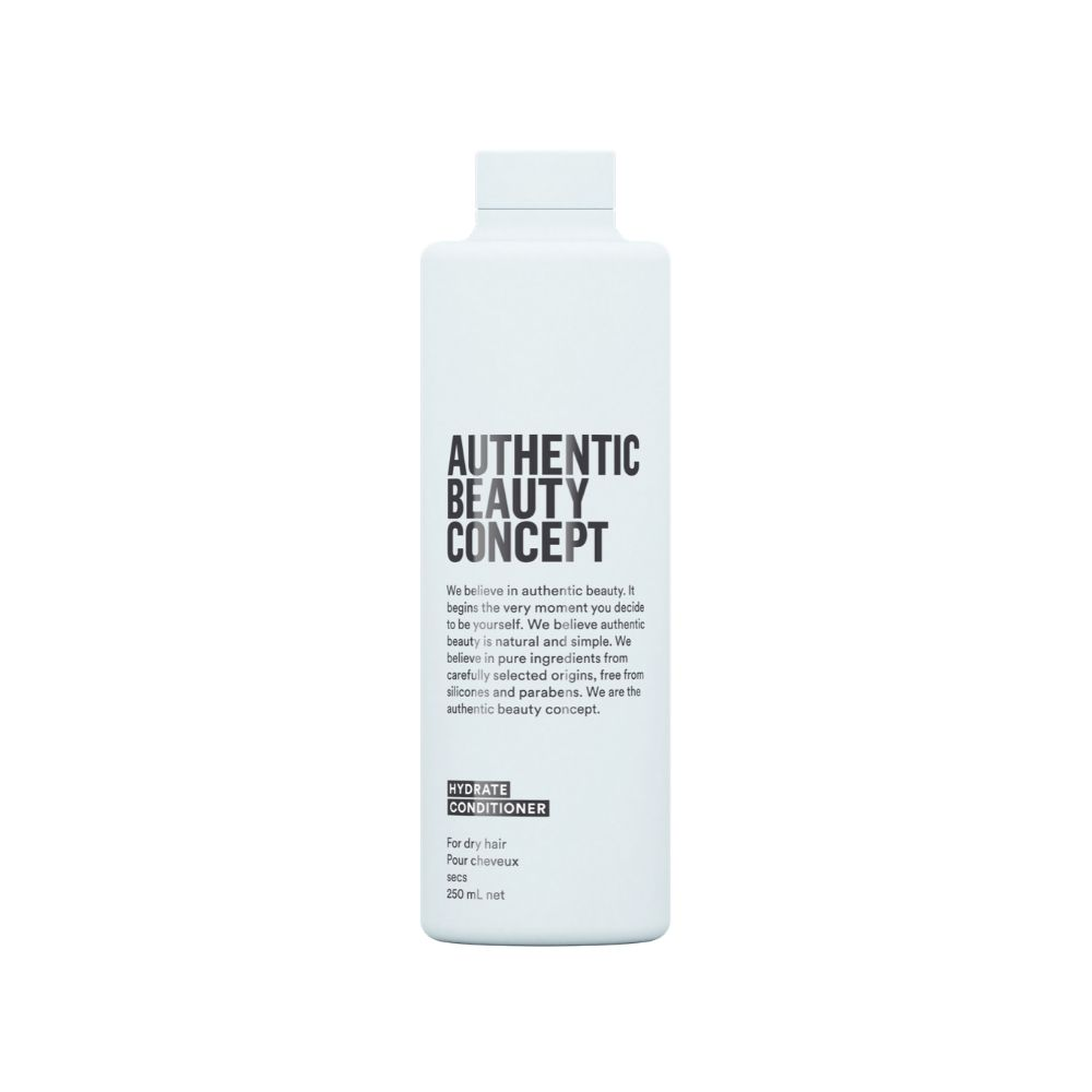 authentic beauty concept,haircare product,hair care product,conditioner,vegan haircare product,vegan hair care product,vegan conditioner