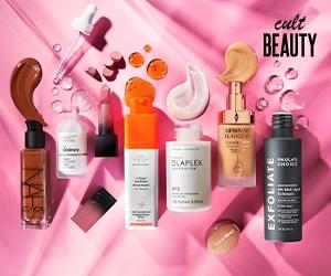 Cult Beauty Ltd.