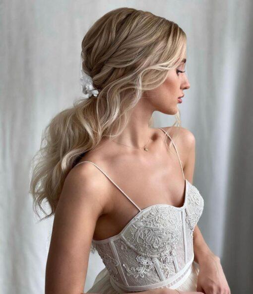 bridal hairstyling bootcamp